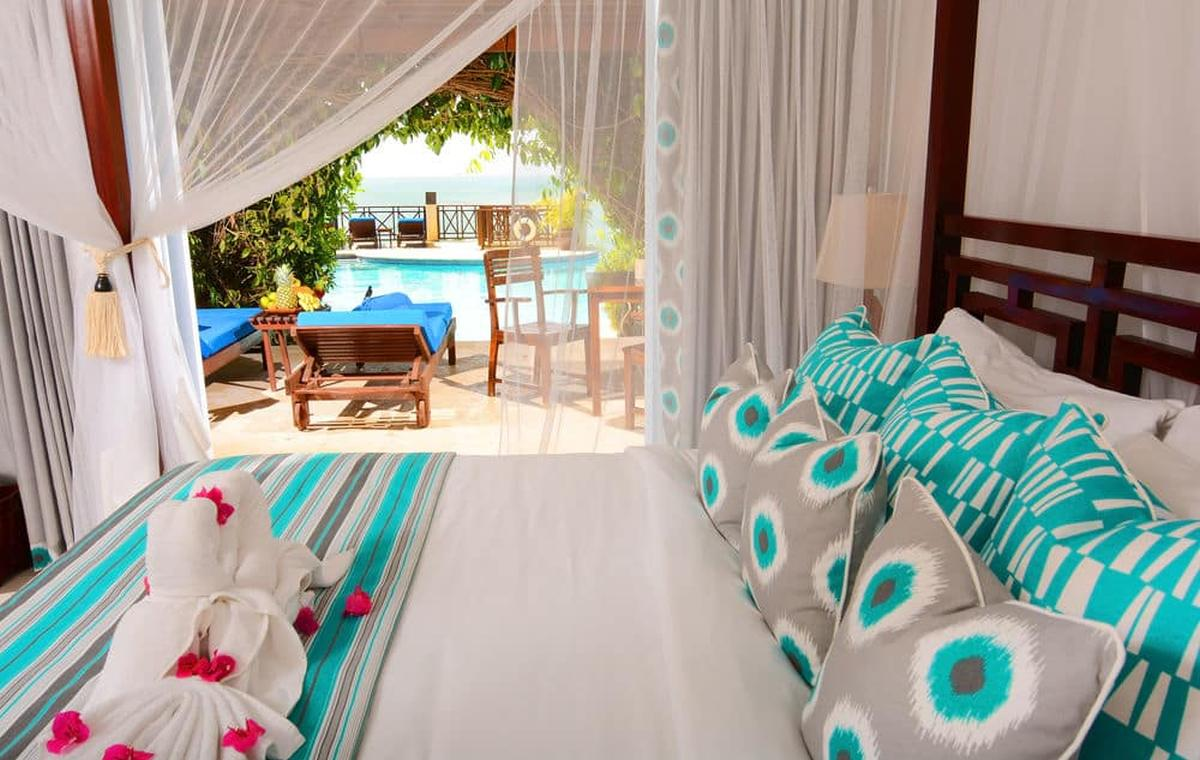 content/hotel/St. Lucia hotelek/Calabash Cove/Accommodation/Junior Suite Swim-up/calabashcove-acc-juniorsuiteswimup-01.jpg